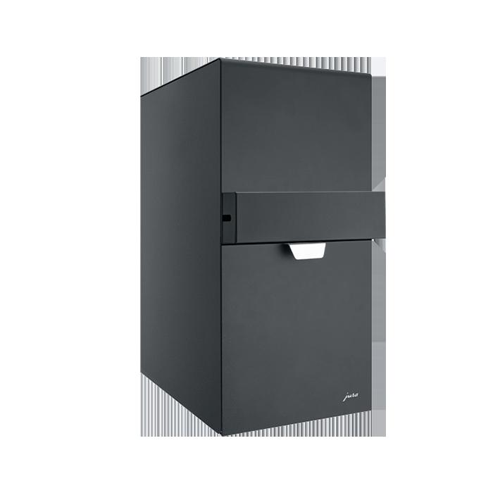 JURA Compressor Cooler 4.0L